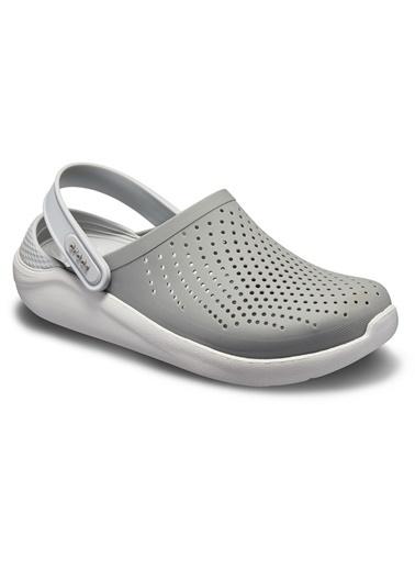 Crocs Skechers 302042L Gymt Shımmer Beams - Sporty Glow Işıklı Spor Çocuk Ayakkabı Renkli